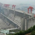 CLICK HERE FOR APRIL 3, 2012, THREE GORGES DAM UPDATE
