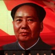 August 6: Chinese Communist Party members– descendants of Dr. Genocide himself Mao Zedong– believe they can dictate U.S. policy due to Treasury bonds held in their blood-stained hands. The CCP...