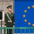 Nov. 2011– The Chinese Communist Party orchestrated the European Union's financial collapse by currency manipulation. The CCP's EU loan programs appear as if they will save Europe, but in reality,...