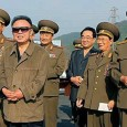 Dec. 19, 2011– Genocidal despot Kim Jong-il is fuel for the Gehenna Hell Fire. His death is an early Christmas present for the Korean peninsula. [Dec. 27 Update follows commentary]...