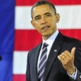 April 9– Filipino and American forces conduct joint military exercises in solidarity against Imperialist China trespassing in the South China Sea. President Obama is confronting Chinese communist aggression by increasing...