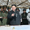 "Mar. 2– The ""nuclear moratorium"" for food agreement made between North Korea and the U.S. is one sided. N. Korea currently lacks nuclear capability. This humanitarian gesture is admirable, as..."