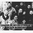 John Watson understood the power of the printing press. As a member of the Detroit Black Panthers and the League of Revolutionary Black Workers, Watson used First Amendment protections to...
